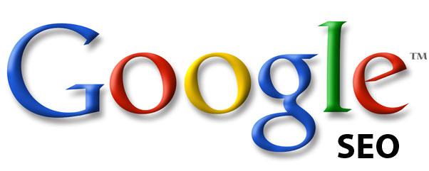Google SEO Dubai