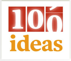 100 Ideas That Changed Marketing - Free eBook by Hubspot
