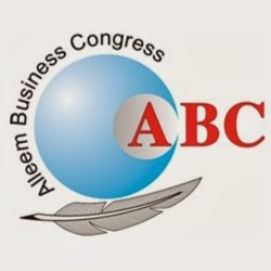 Alleem Business Congress