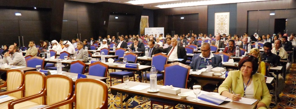 6th Annual Marketing Branding Congress by Alleem Business Congress (10)