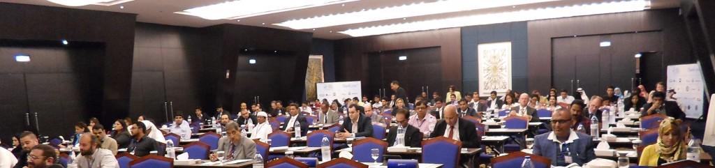 6th Annual Marketing Branding Congress by Alleem Business Congress (15)