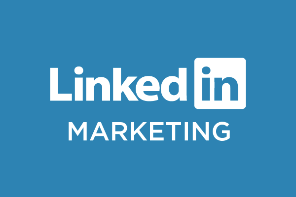 linkedin-marketing-video