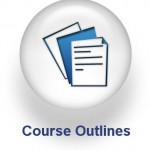 Digital Marketing Training Program - Course Outline