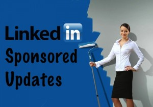 Free Crash Course on LinkedIn Sponsored Updates
