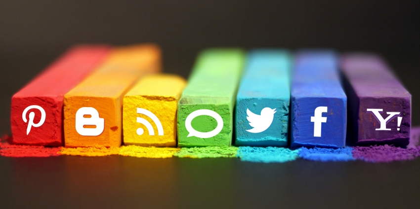 Social media, a critical tool in effective customer service