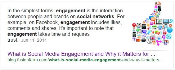 [2-Hour Free Video Training] – How to Triple Your Social Media Engagement?