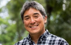 """How to Audit your Personal Marketing?"" by Guy Kawasaki"