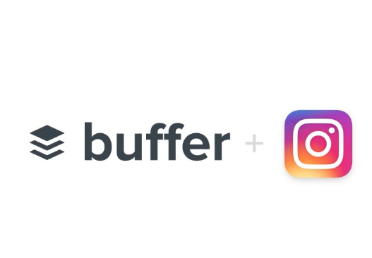 How to schedule your posts on Instagram using Buffer?