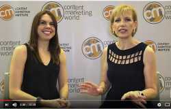 Facebook Marketing Tips by Mari Smith, Social Media Thought Leader