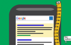 New, Bigger AdWords Text Ads | Expanded Text Ads