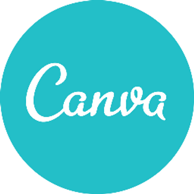 A Simple, 4-Minute Video Guide to Canva