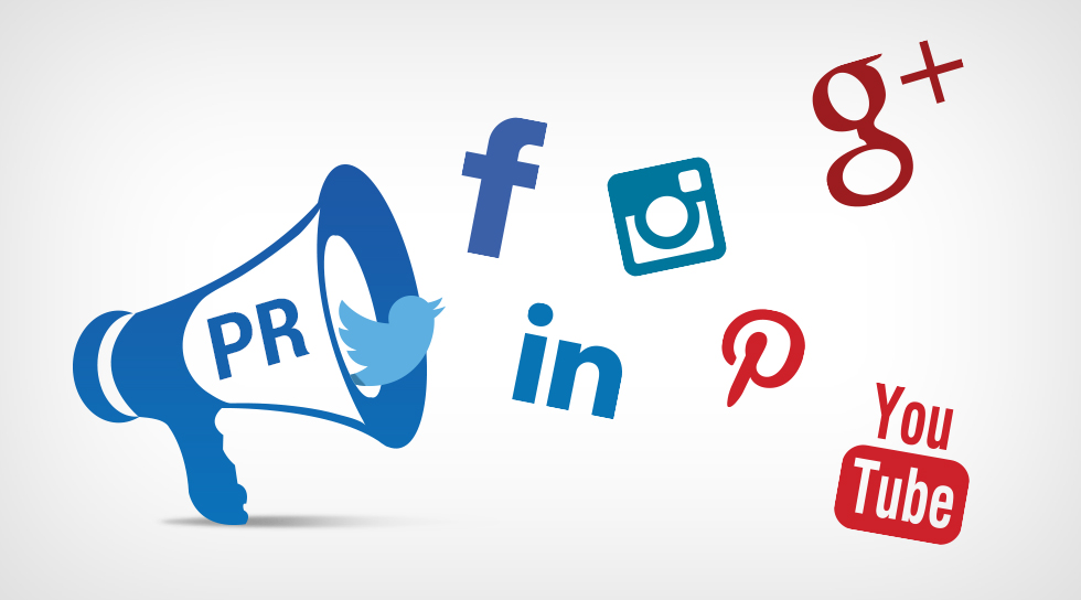 5 Quick Ways to Build a PR & Outreach Strategy on Social Media ...