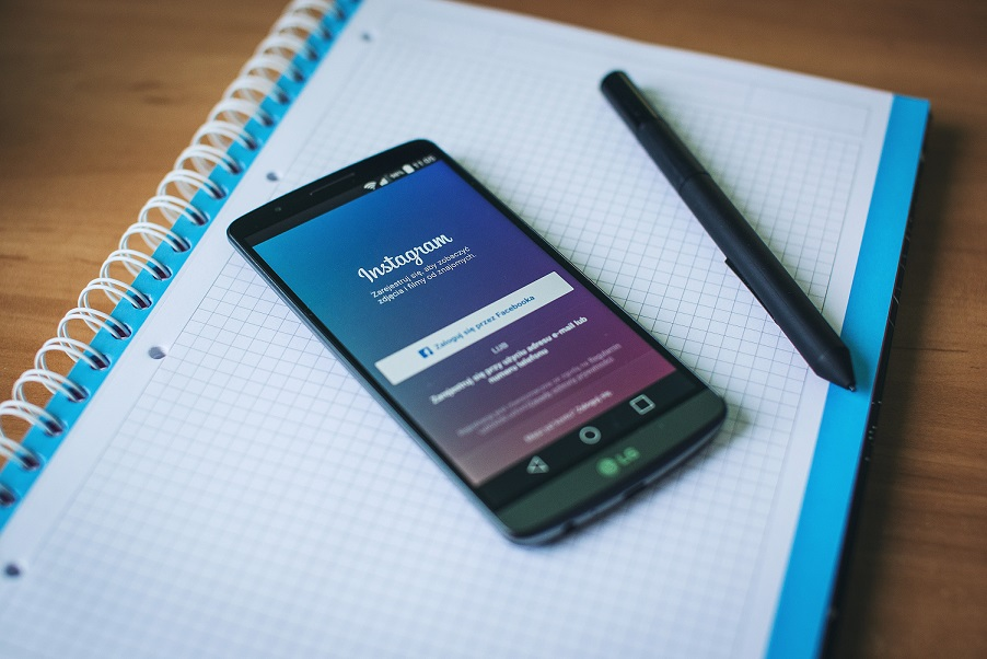 Instagram Marketing: 138+ Excellent Examples and Ideas from Brands using Instagram