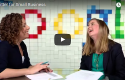 Twitter for Small Business | 32-Minute Video