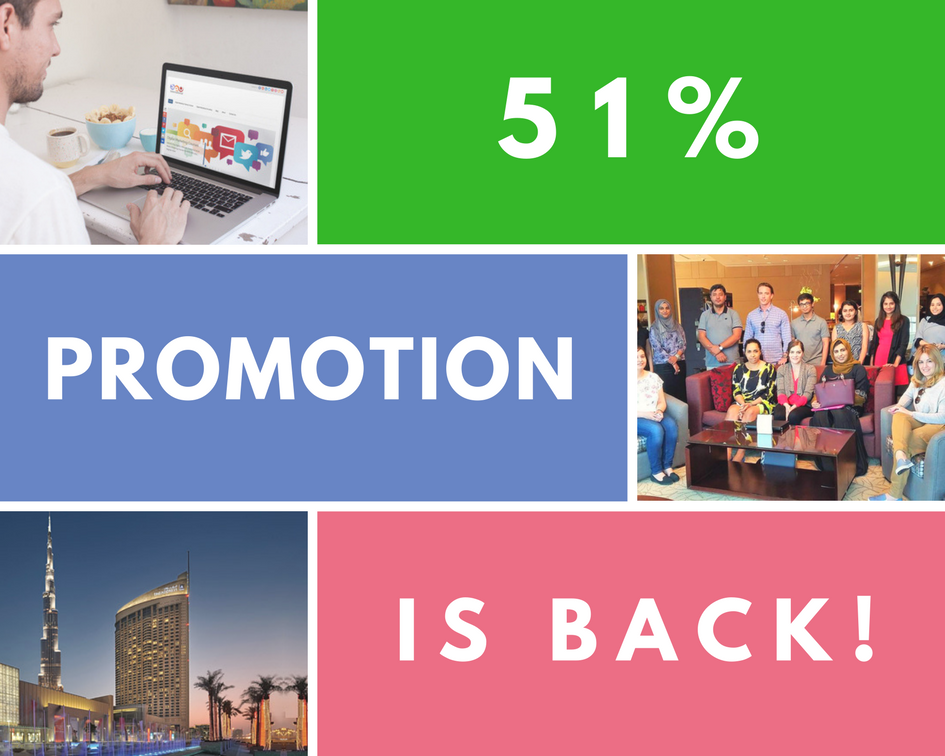 Book Today. Attend Later. | Get 51% Off Digital Marketing Courses