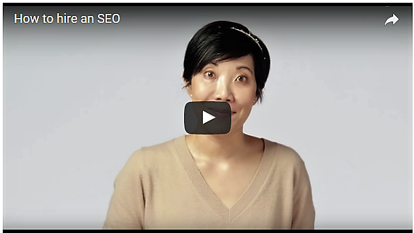 Do you really need an SEO agency?