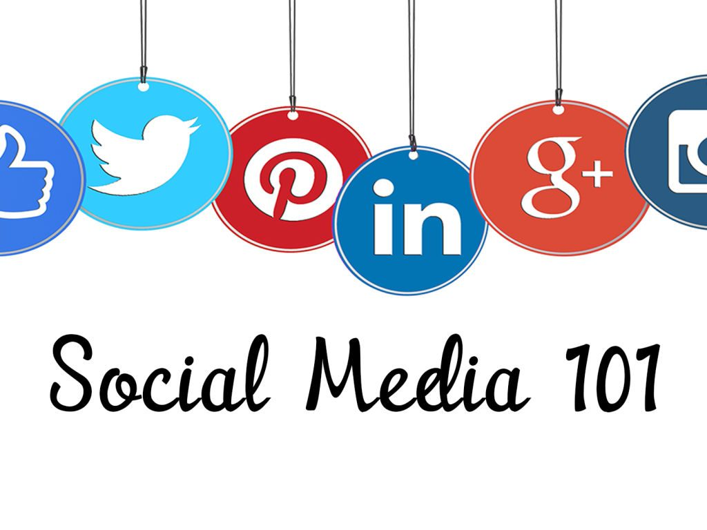 6-Day Social Media 101 [Free!] Course by Buffer