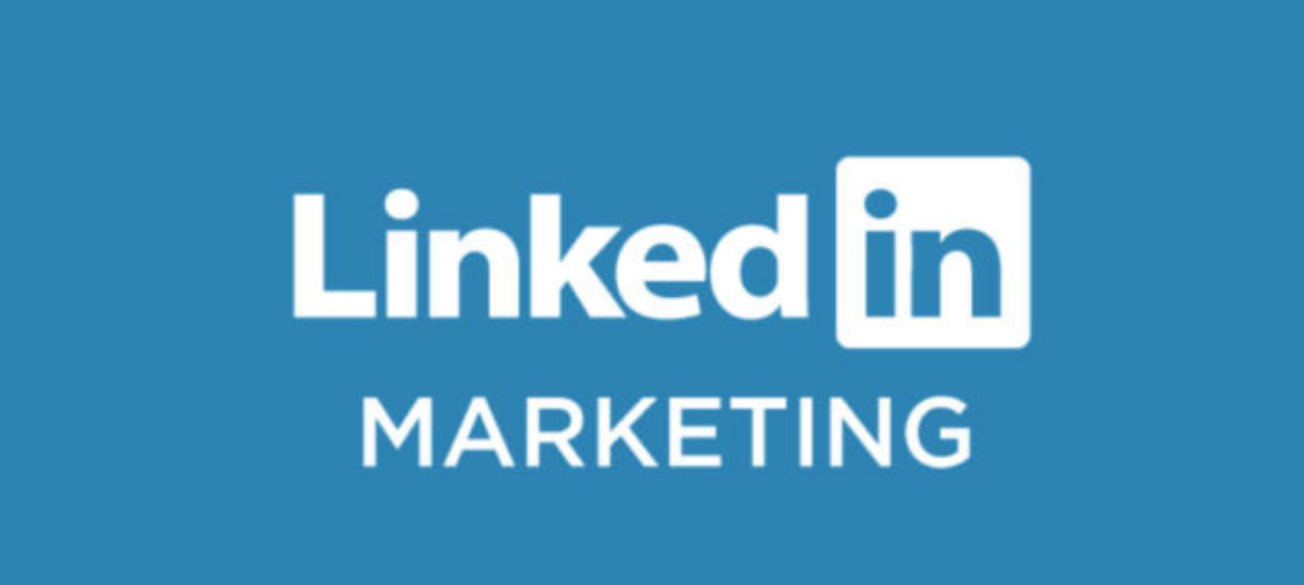 LinkedIn Marketing Masterclass