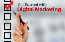 Digital Marketing for Beginners | Getting Started Guide
