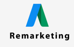 [Video] How to Setup a Google Ads Remarketing Campaign?