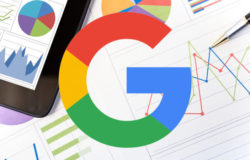 How to use Google Trends to see trends or compare topics/brands?
