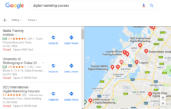 13 Benefits of Claiming & Verifying your Google My Business Profile
