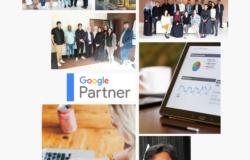 3-Day Digital Marketing Course