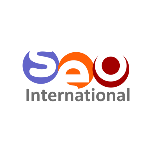 SEO International - Digital Marketing Courses
