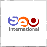 Dubai, UAE | Digital Marketing Courses by SEO International, a Google Partner firm