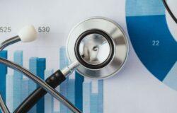 Healthcare: Digital Marketing & Social Media Marketing