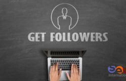 14 Valuable Tips to Increasing Your Social Media Followers and Engagement