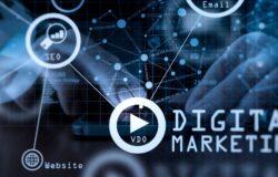 Digital Marketing Guides 2022